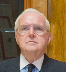 Francis J. 